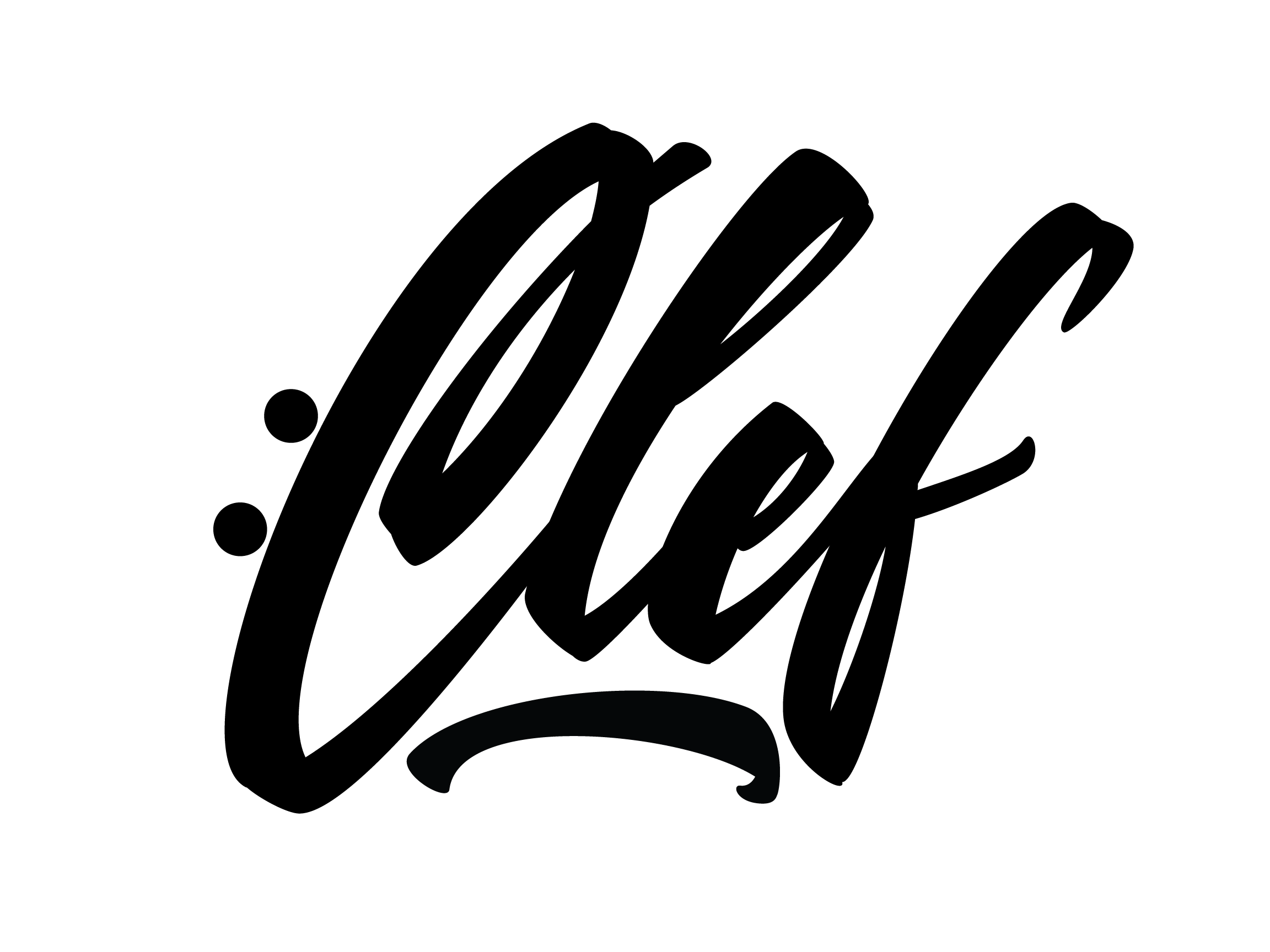 Clef Shoes & Accessories